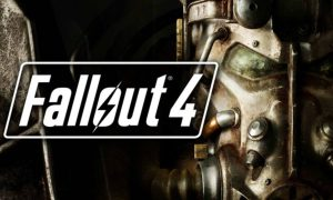 Fallout 4 Full Version Free Download