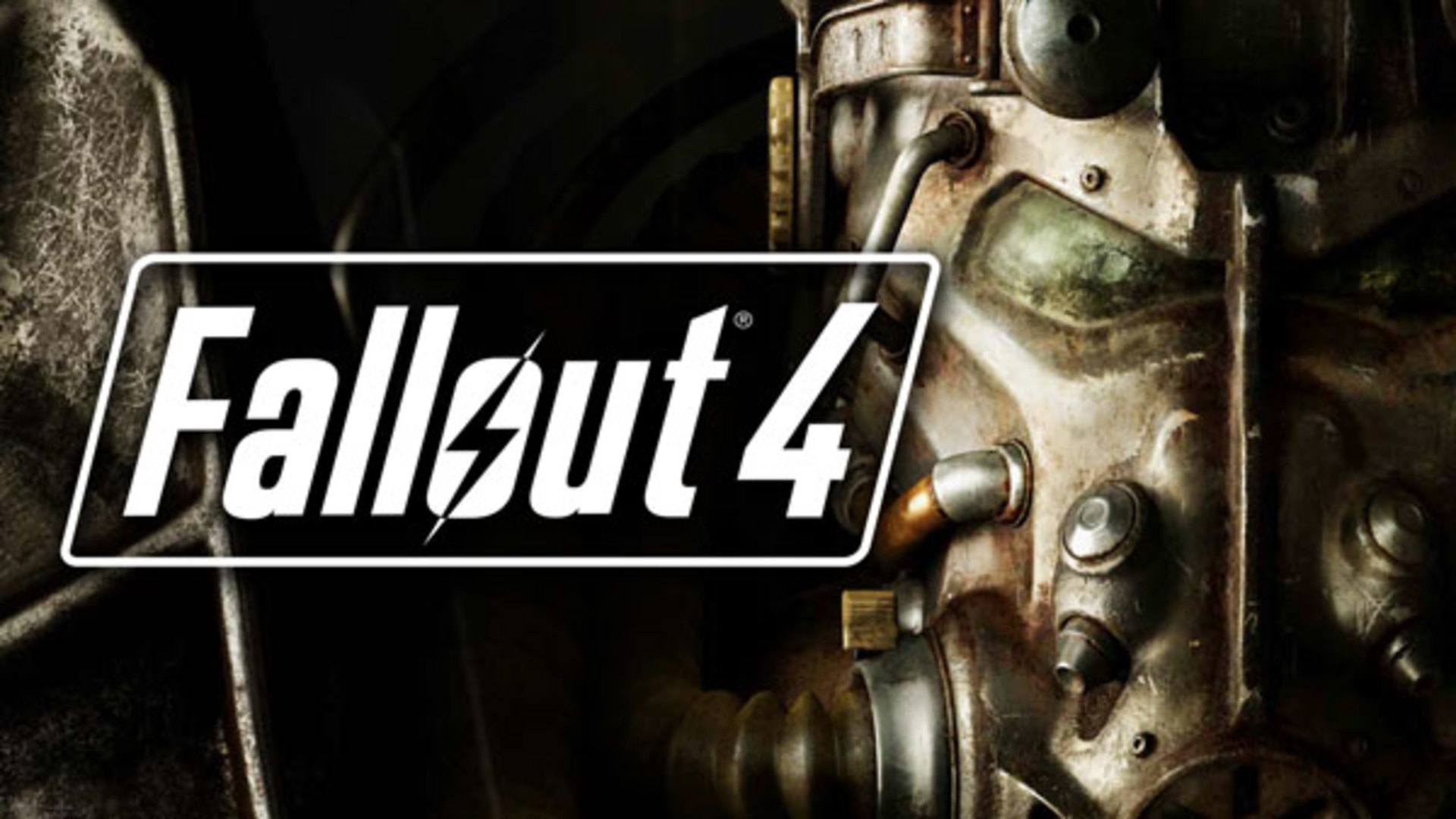 Fallout 4 Version 1.32 Full Patch Notes PS4 Xbox One PC Full Details Here