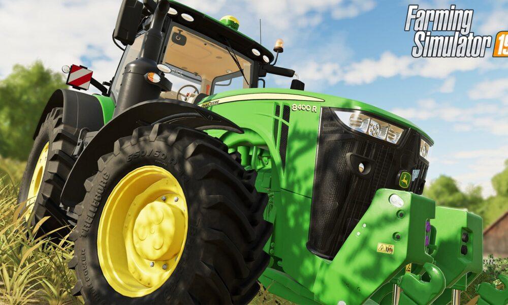 Farming simulator 2009 free. download full version windows 7