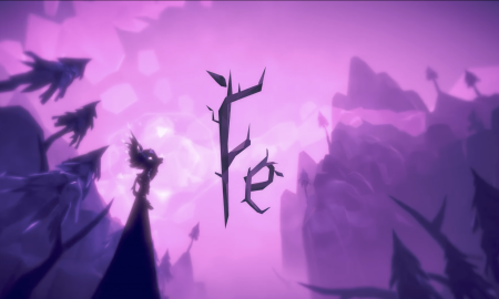 Fe Full Version Free Download