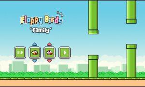 Flappy Bird Full Version Free Download