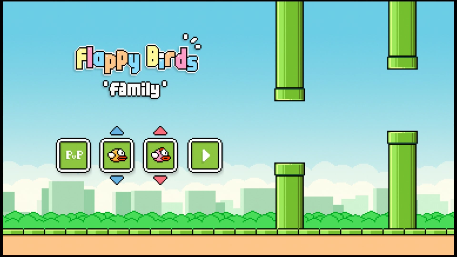flappy bird for computer free download