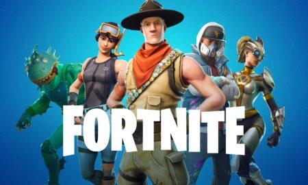 Fortnite Battle Royale Mac Full Version Free Download