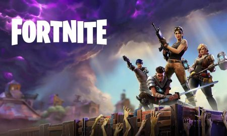 Fortnite Full Version Free Download