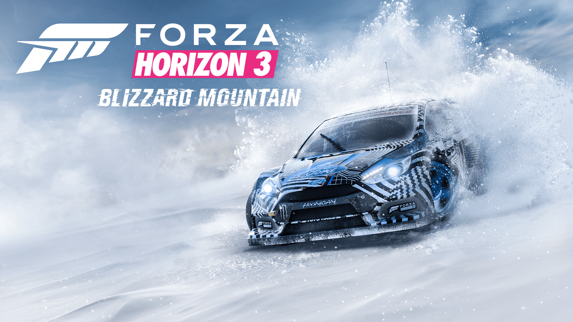 Forza Horizon 3 Full Version Free Download · FrontLine Gaming