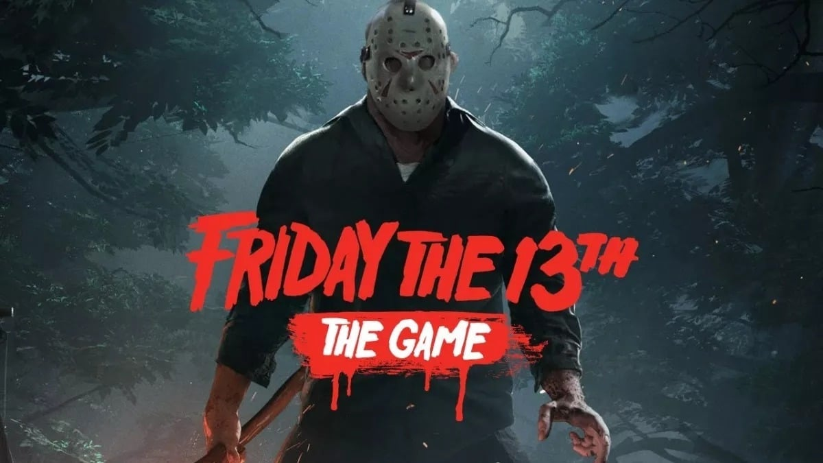 Friday The 13th The Game Ultimate Slasher Edition Xbox One Version Full Game Free Download 2019