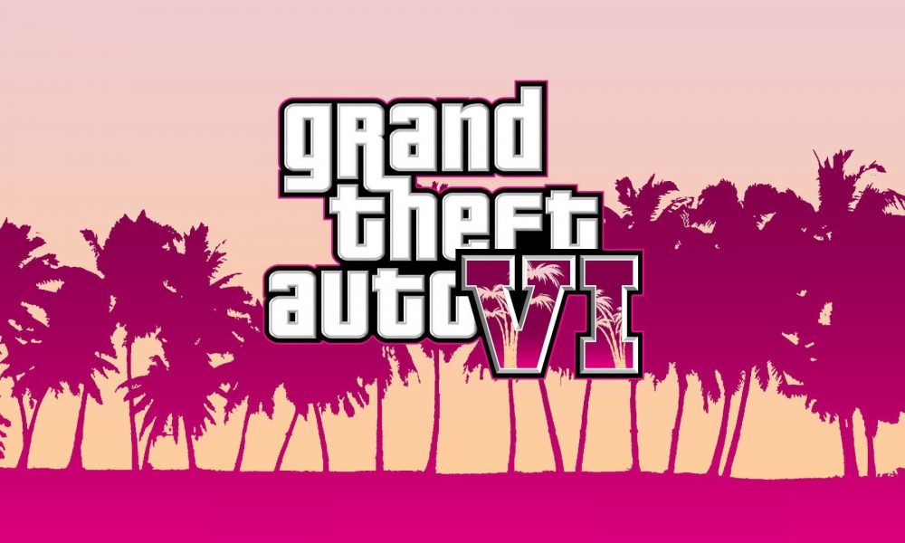 gta 6 release date Archives · FrontLine Gaming