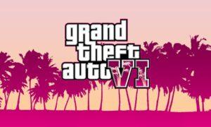 GTA 6 Full Version Free Download