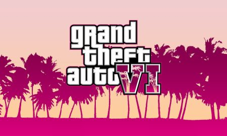 GTA 6 Full Version Free Download