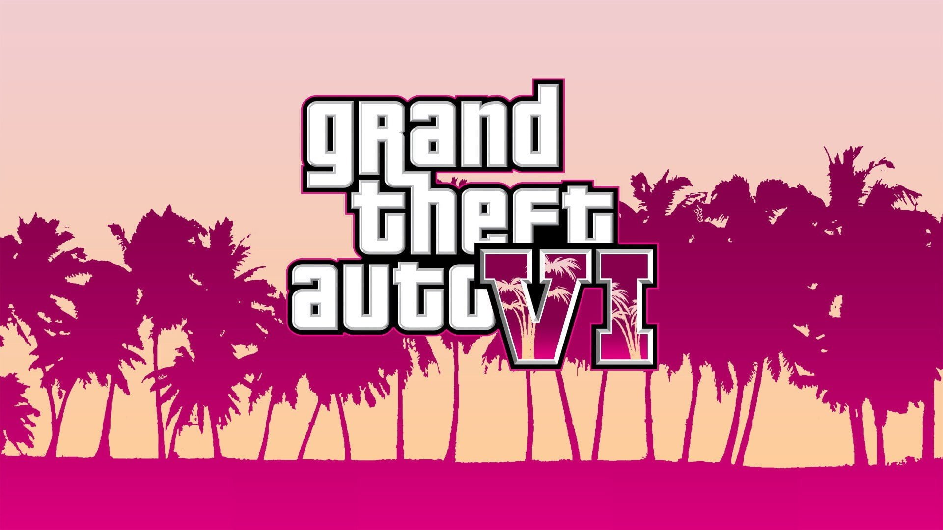 Christmas Offer Get Grand Theft Auto 6 GTA 6 PC Full Version Free Download