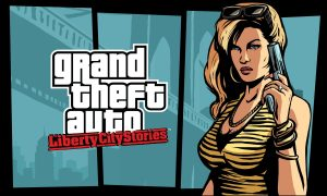 GTA Liberty City Stories Mobile Android WORKING Mod APK Download