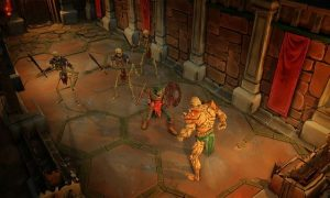 Gloomhaven Full Version Free Download