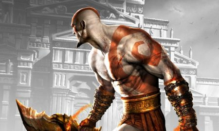 God Of War Full Version Free Download
