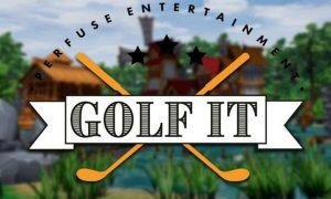 Golf It Full Version Free Download