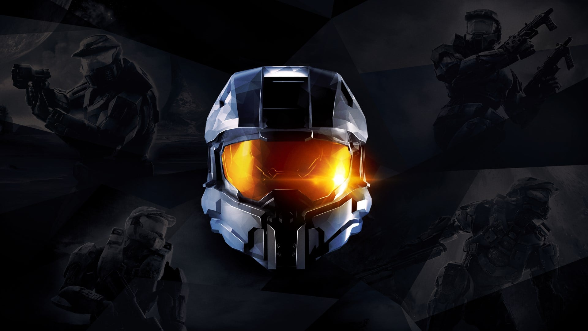 Halo The Master Chief Collection Full Version Free Download