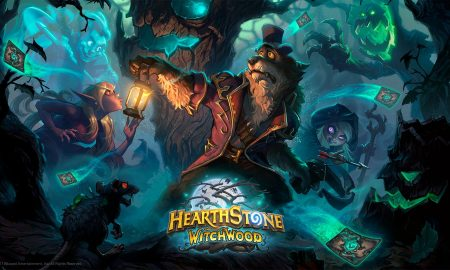 Hearthstone Full Version Free Download
