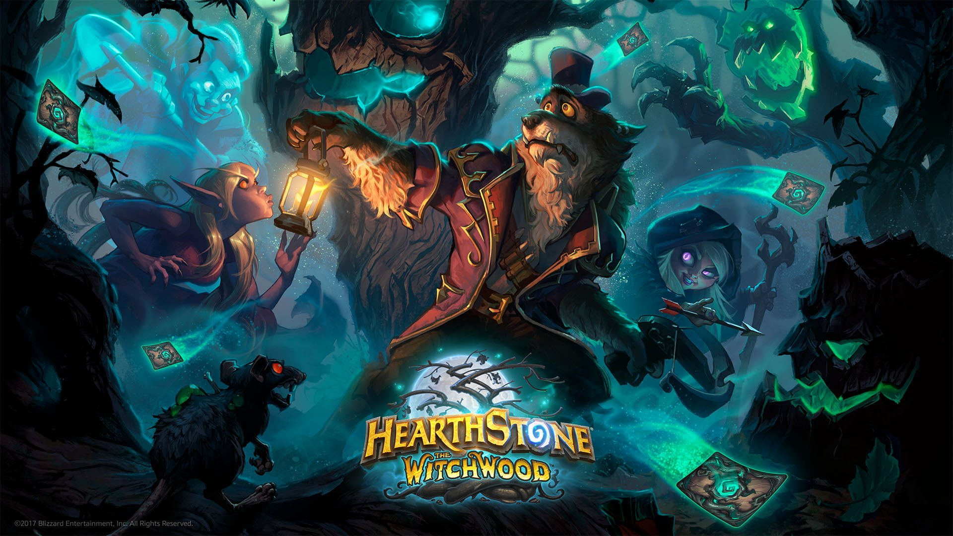 hearthstone gold hack apk