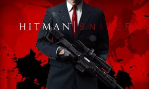 Hitman Sniper Android Full Version Free Download