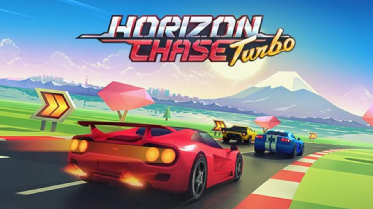 Vos jeux finis en 2019 - Page 10 Horizon-Chase-Turbo-Full-Version-Free-Download