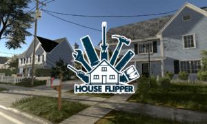 House Flipper Full Version Free Download