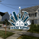 House Flipper Full Version Free Download