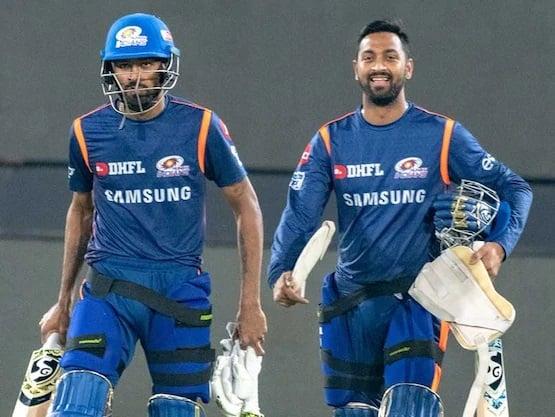 IPL Final CSK vs MI Chennai Super Kings