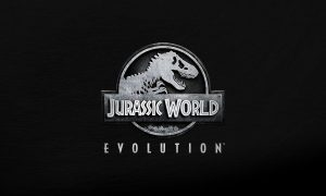 Jurassic World Evolution Full Version Free Download