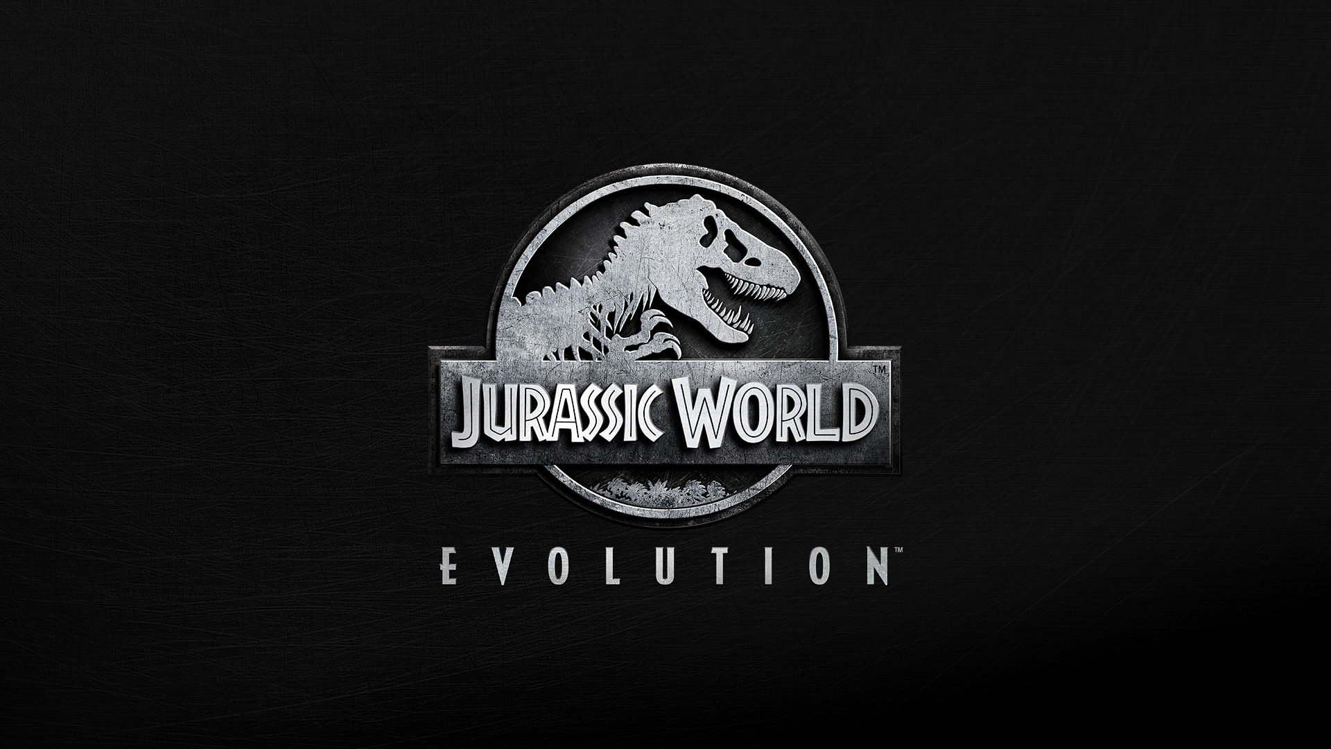 Jurassic World Evolution Full Version Free Download
