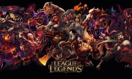 league of legends script download Archives · FrontLine Gaming