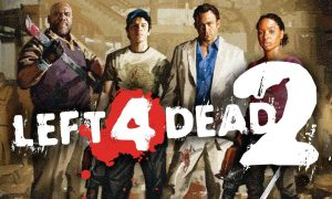 Left 4 Dead 2 Full Version Free Download