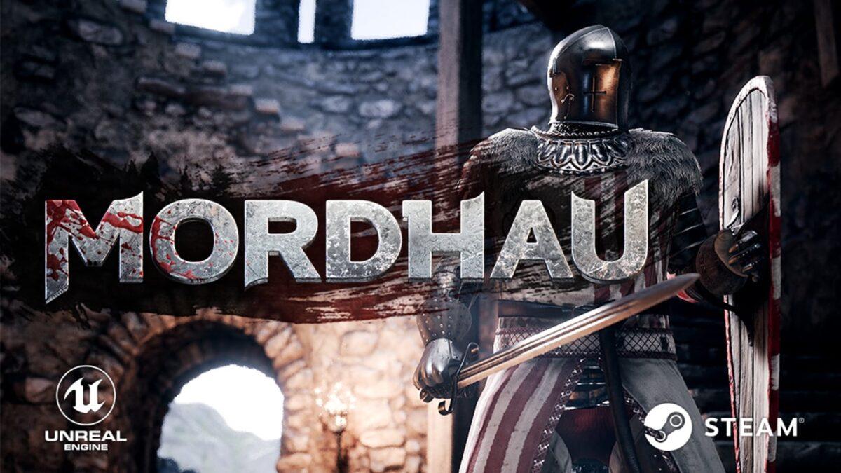 MORDHAU Xbox One Full Version Free Download