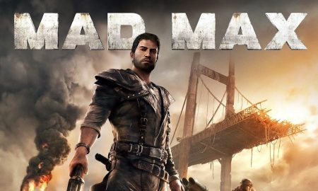 Mad Max Road Warrior Full Version Free Download