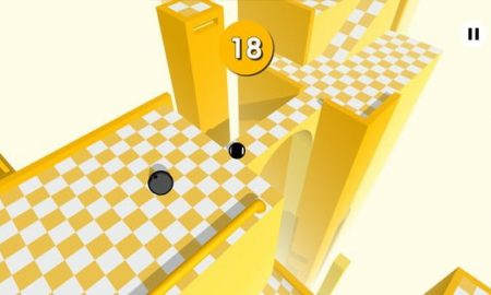 Marble Race Full Version Free Download