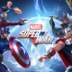 Marvel Super War Android WORKING Mod APK Download 2019