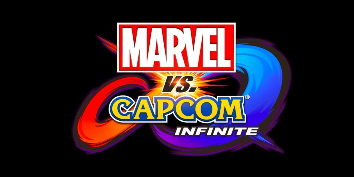 Marvel vs Capcom Infinite Full Version Free Download