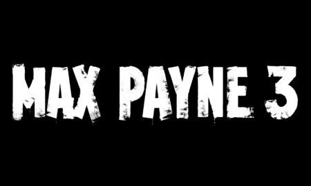 Max Payne Full Version Free Download