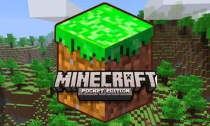 Minecraft Android Full Version Free Download