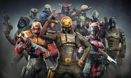 Modern Combat Versus New Online Multiplayer FPS Android WORKING Mod APK Download 2019