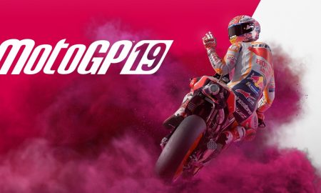 MotoGP 19 PC Full Version Free Download
