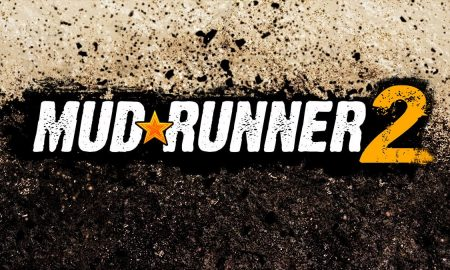 MudRunner 2 Full Version Free Download