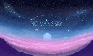 no mans sky download time