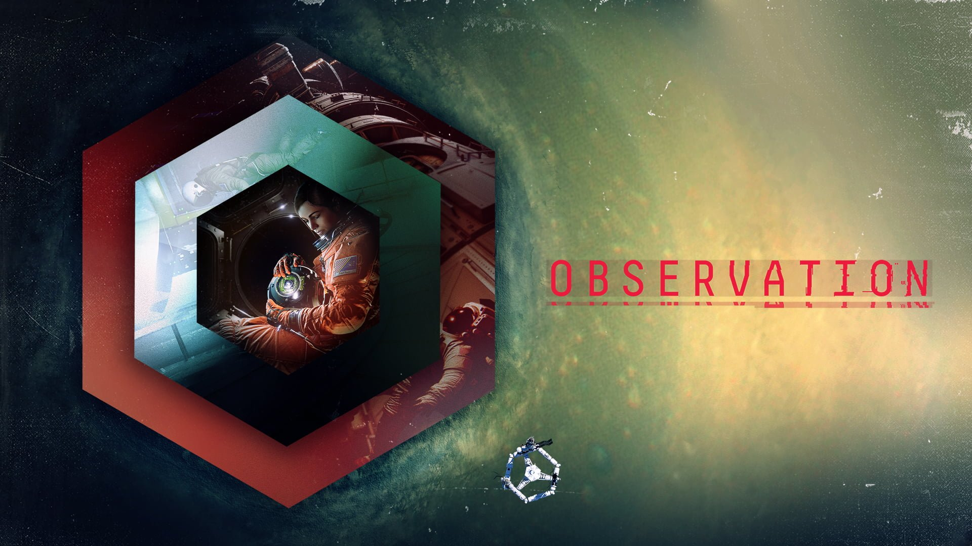Observation Full Version Free Download