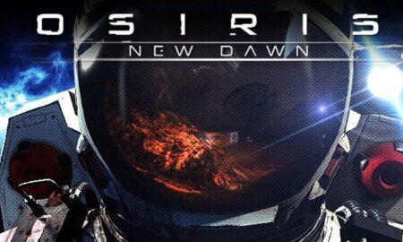 Osiris New Dawn Full Version Free Download