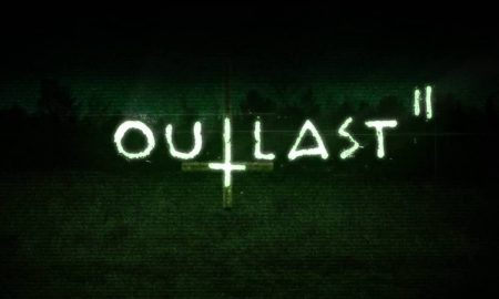 Outlast 3 Full Version Free Download