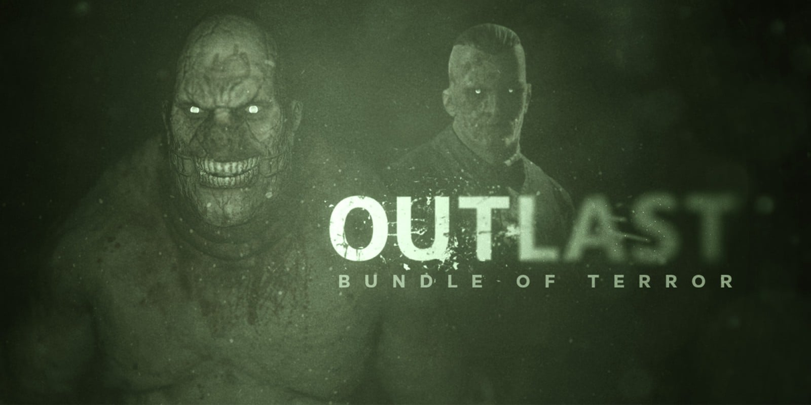 Outlast Full Version Free Download