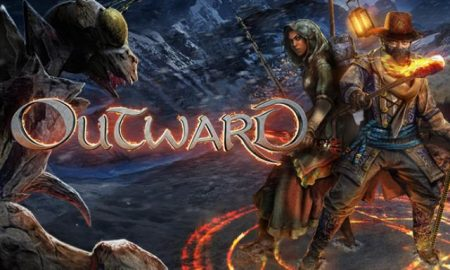 Outward Full Version Free Download