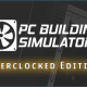 PC Building Simulator Full Version Free Download