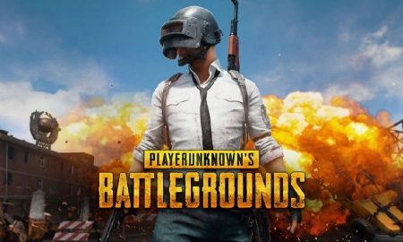 PUBG PC Full Version Free Download