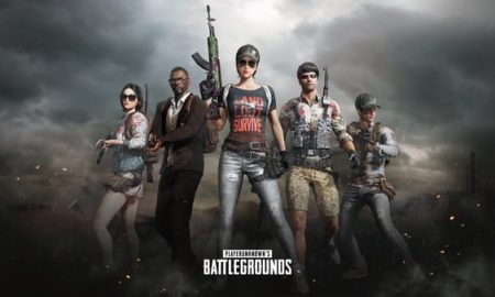 PUBG Survivor Pass 3 Wild Card Full Version Free Download
