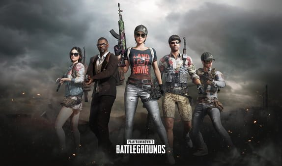 Hacks for PUBG Mobile are banned See rules of Battle Royale